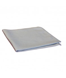 MF5 Power Glass Cloth